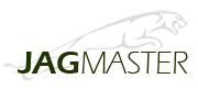 Jagmaster.ca